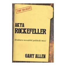 Akta Rockefeller