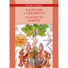 Alchymie a lékařství