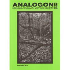 Analogon 66