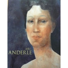 Anderle - Monografie 2012