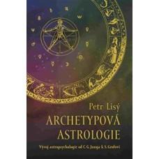 Archetypová astrologie