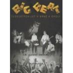 Big Beat šedesátých let v Brně a okolí