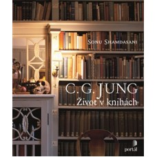 C. G. Jung - Život v knihách