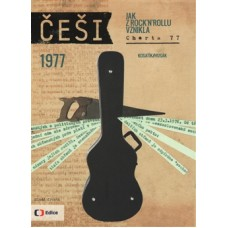 Češi 1977