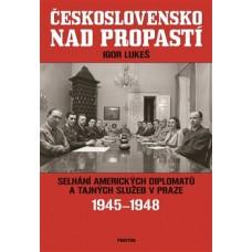 Československo nad propastí