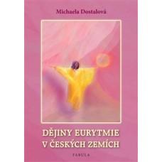 Dějiny eurytmie v českých zemích