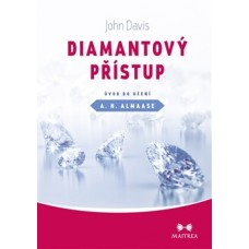 Diamantový přístup