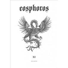 Eosphoros XI.