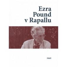 Ezra Pound v Rapallu