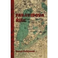 Faraidova říše
