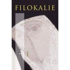 Filokalie I.