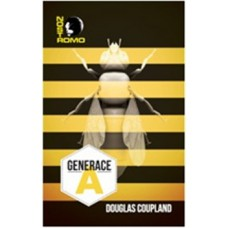 Generace A