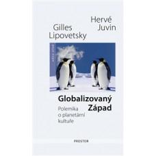 Globalizovaný Západ
