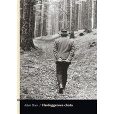 Heideggerova chata