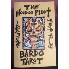 The Hoodoo Pilot Bardo Tarot