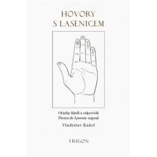 Hovory s Lasenicem