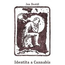 Identita a Cannabis