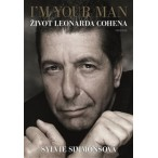 I'm Your Man: Život Leonarda Cohena
