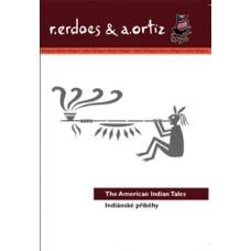 Indiánské příběhy/American Indian Tales