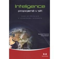Inteligence propojená v síti
