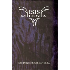 ISIS milenia č.1
