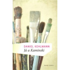 Já a Kaminski
