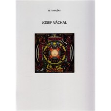 Josef Váchal - exlibris a jeho adresáti