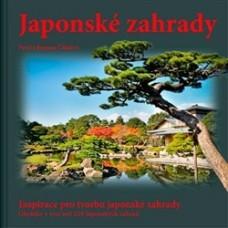 Komplet Japonské zahrady