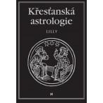 Křesťanská astrologie