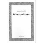 Kultura pro Evropu