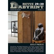 Labyrint revue 29-30/2012