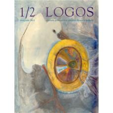 Logos 1-2/11
