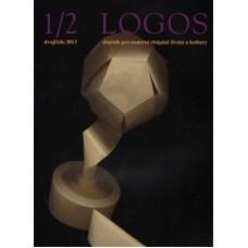 Logos 1-2/13