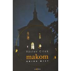 Makom. Kniha míst (2. vyd.)