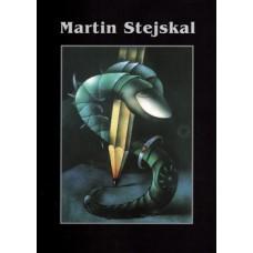 Martin Stejskal