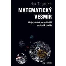 Matematický vesmír