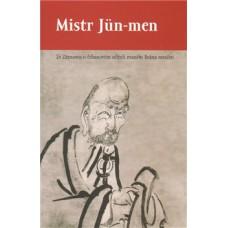 Mistr Jün-men
