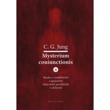 Mysterium Coniunctionis II