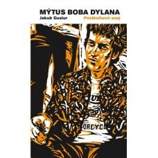 Mýtus Boba Dylana