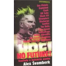 No Future!