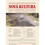 Nová kultura 2-3