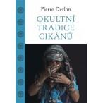 Okultní tradice Cikánů