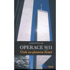 Operace 9/11