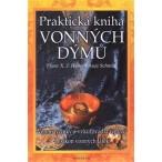 Praktická kniha vonných dýmů