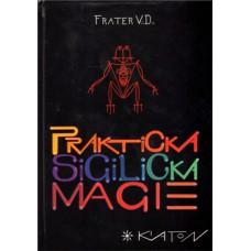 Praktická sigilická magie