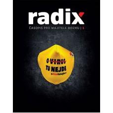 Radix 1