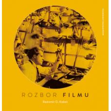 Rozbor filmu