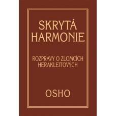 Skrytá harmonie