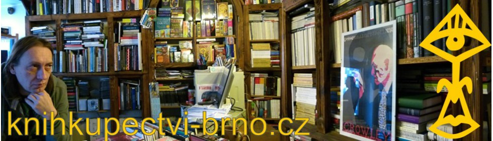 Prodej knih