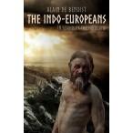 The Indo- Europeans